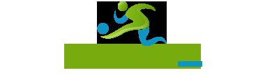 عرب سبورت - arab sport بث مباشر مباريات اليوم
