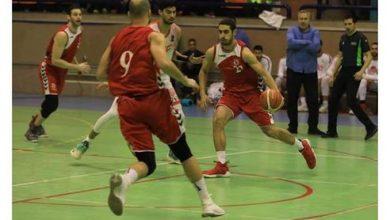 صورة الأهلي يلتقي الزمالك في نهائي بطولة الجمهورية لشباب السلة