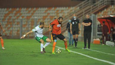 صورة كورونا تربك جدولة الدوري المغربي .