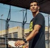 صورة محمد نجاح: كرة السرعة بالزهور حققت إنجازا بفضل روح الفريق ودعم الإدارة