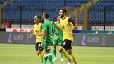 صورة دجلة يستدرج الاتحاد في ختام الجولة 21 من الدوري