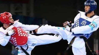 صورة التايكوندو يعلن رسميًا موعد بطولة الحافز الرياضي