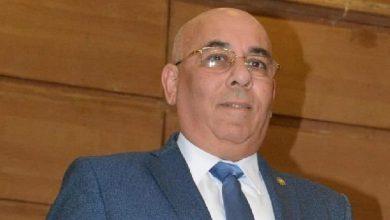 صورة الاثنين.. اتحاد الكاراتيه يبحث مع شيماء أبو اليزيد قرار اعتزالها