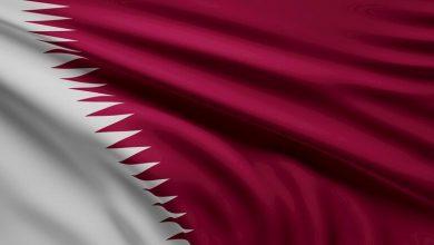 """صورة قطر تكشف عن هوية وشعار ملف الترشح لإستضافة """"الآسياد"""""""
