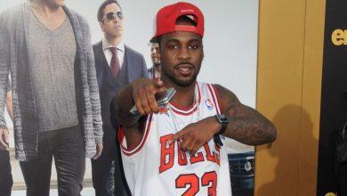 """صورة نادي لكرة السلة يرفض تجديد عقد لاعبه بسبب تعليقات """"بذيئة"""" حول النساء"""