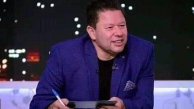 """صورة عبدالعال: أطالب الأهلي بفسخ التعاقد مع """"كهربا"""""""