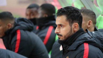 صورة ناصر الشاذلي (موناكو) ينضم إلى اسطنبول باشاك شهير