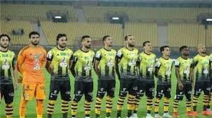 صورة المقاولون يستضيف فريق مصر بالدوري
