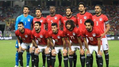 صورة تصنيف الفيفا للمنتخبات: تونس تتصدر العرب…وقطر تتصدر آسيويا