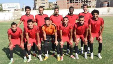 صورة محمد عبدالسميع يؤجل خطوته الجديدة بسبب نظام المسابقة