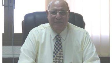 صورة فؤاد عبد السلام يعلن قائمته في انتخابات اتحاد الكرة الطائرة