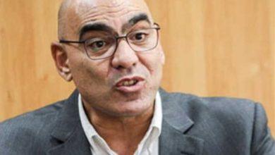 """صورة رئيس اتحاد اليد: كورونا تعرقل الاستعداد الأمثل"""" للمونديال"""