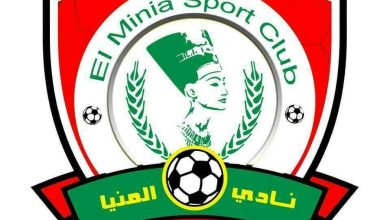 صورة 15 صفقة جديدة حصيلة الفريق الأول لكرة القدم بنادي المنيا استعداداً للموسم الجديد