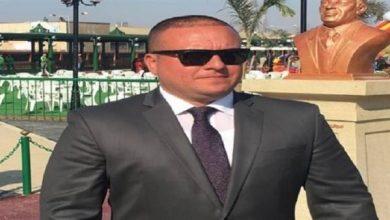 صورة المصري: لم نفاوض لاعبين في الأهلي ونسعى لإسعاد الجماهير
