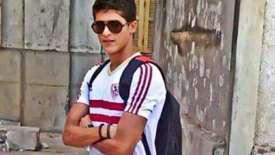 صورة أحمد الشيخ يفشل انتقاله للزمالك برغم توقيعه