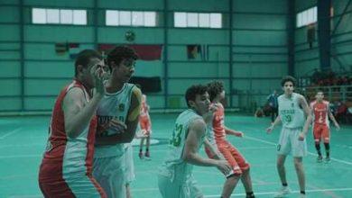 صورة اتحاد السلة يفتح تحقيقاً في أزمة مباراة الأهلي والاتحاد