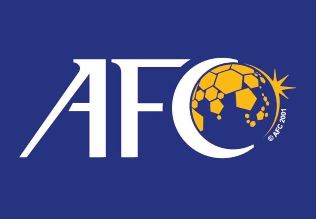 """صورة الإتحاد الآسيوي لكرة القدم يدرس إلغاء حفل جائزة """"أفضل لاعب"""" في آسيا"""