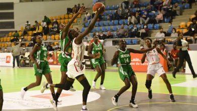 صورة تعرف على مواجهات اليوم في كأس الأمم الأفريقية لناشئي وناشئات السلة