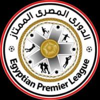 صورة ترتيب فرق الدوري المصري الممتاز ٢٠٢٠ والهدافين بعد الجولة الثانية