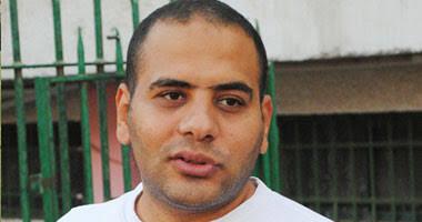 صورة أحمد يحيى: خربين طلب من الزمالك 2 مليون دولار والأهلي لم يتواصل معه