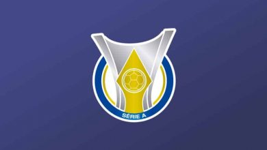 صورة تعرف على نتائج مباريات دوريات أمريكا الجنوبية