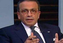 """صورة الجماهير ترفض ظهوره بشدة .. هاشتاج """"عمرو الجنايني بره الزمالك"""" يتصدر تويتر"""