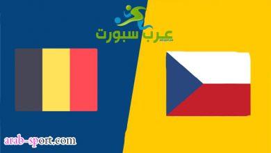صورة موعد مباراة بلجيكا والتشكيك والقنوات الناقلة في تصفيات كأس العالم 2022